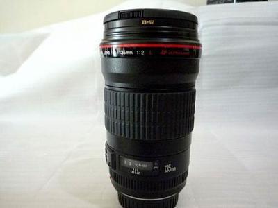 自用镜头佳能135 2.0   佳能 85 1.8  适马35 1.4