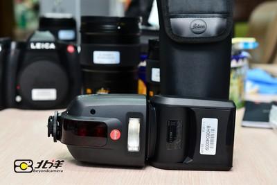 全新成色 徕卡 SF58 闪光灯(BH06040009)