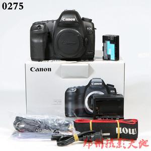 佳能 5D Mark II 单反相机 0275