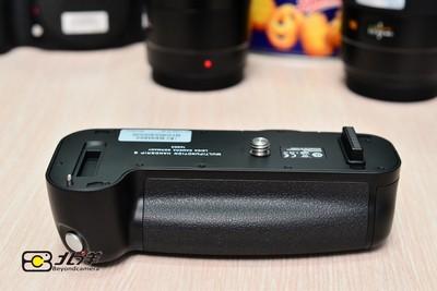 徕卡 LEICA S2 S 006 007用多功能手柄16003 (BH06040008)