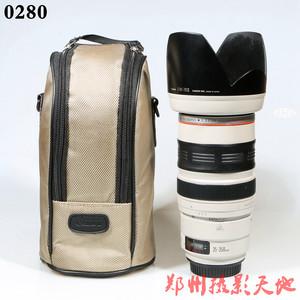 佳能 EF 35-350mm f/3.5-5.6L USM单反镜头 0280