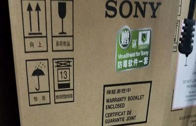 松下 AG-HPX173MC 出售SONY FS700 FS5 松下173MC全新机!!