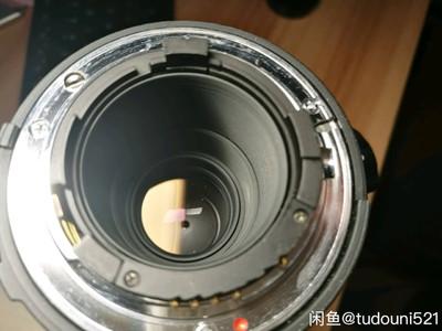 400mm f5.6 77mm口径 尼康口