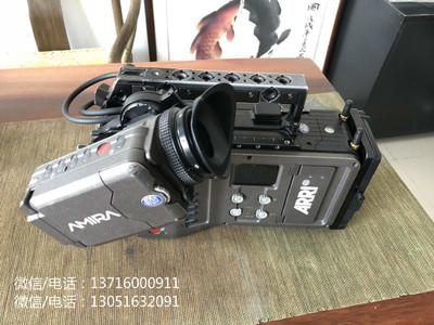 出售ARRI AMIRA摄影机