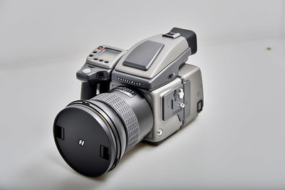 哈苏 H4D-60