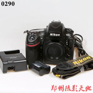 尼康 D800E单反相机 0290