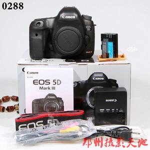 佳能 5D Mark III 单反相机 0288