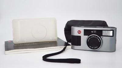德国徕卡Leica C3 135胶片相机
