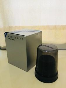 92新带盒 哈苏 hasselblad xpan 45/4 宽画幅胶片老镜头
