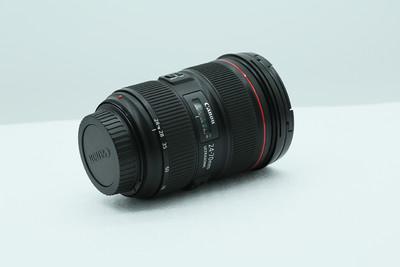 国行佳能 EF 24-70mm f/2.8L USM