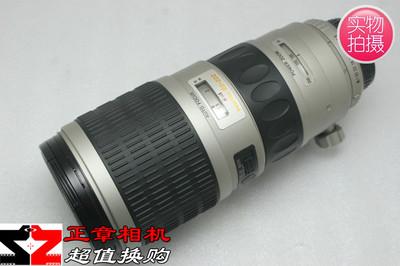 宾得PENTAX FA 80-200 2.8 小金 自动 长焦大光圈 宾得80-200mm