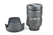 98新 尼康 AF-S DX VR 18-200mm f/3.5-5.6G IF-ED