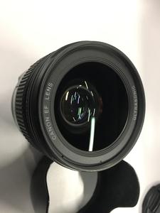 出售佳能 EF 35mm f/1.4L USM 一代镜头