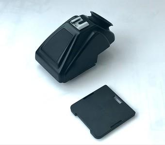 哈苏PM45取景器
