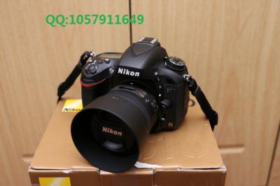 尼康 D610  98新