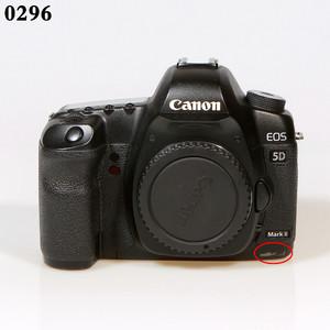 佳能 5D Mark II 单反相机 0296