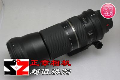 腾龙 SP 150-600mm f/5-6.3 Di VC USD(A011)千亿国际娱乐官网首页口