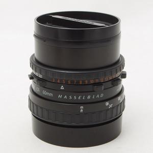 Hasselblad哈苏 CFi 60/3.5 中画幅胶卷单反相机镜头97新NO:8660