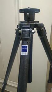 G340+G1575