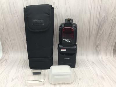 90新 尼康SB-900 闪光灯 相机闪光灯SB-900 2509