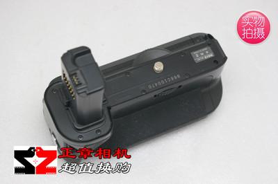 美科MEIKE  MK-AR7 索尼A7 A7R用手柄 电池盒手柄