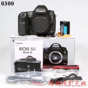 佳能 5D Mark III 单反相机 0300