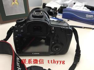 伟德亚洲官网_佳能 5D Mark III