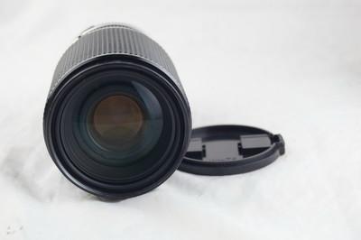 伟德国际1946官网【注册有礼】_尼康AIS 35-200 F3.5-4.5 镜头