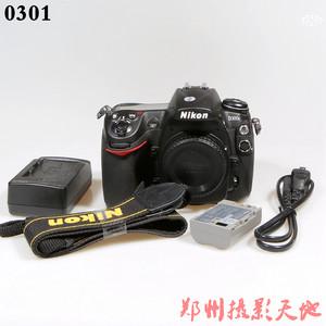 尼康 D300S 单反相机 0301