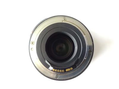 腾龙 SP AF10-24mm f/3.5-4.5  佳能卡口