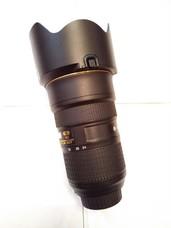 尼康 AF-S尼克尔24-70mm f/2.8E