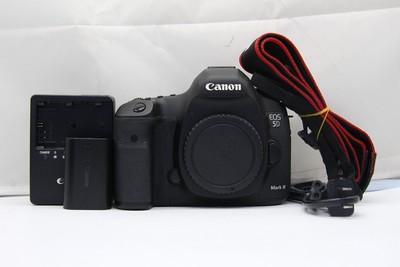 95新二手 Canon佳能 5D3 单机 高端单反 无敌三(SZ00751)深