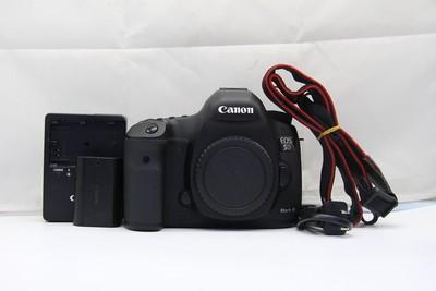 95新二手 Canon佳能 5D3 单机 高端单反 无敌三(SZ00752)深