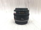 95新 佳能 EF 35mm f/2 单反镜头35/2 2518