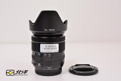 97新 富士 XF18-55/2.8-4 R OIS(BH06190005)
