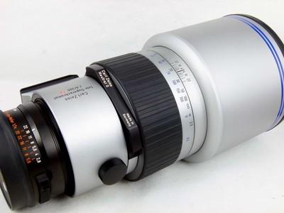 华瑞摄影器材-哈苏Hasselbald Tele-Superachromat 300/2.8