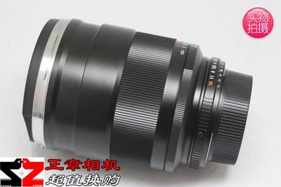 Carl Zeiss(卡尔·蔡司) 35mm f/1.4 35/1.4 ZE口