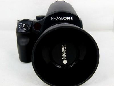 华瑞摄影器材-飞思 P65+套机