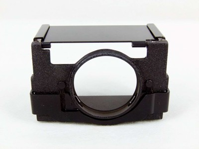 华瑞摄影器材-徕卡SUMMITAR 折叠遮光罩