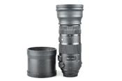 98新 适马 150-600mm f/5-6.3 DG OS HSM Sports 佳能口
