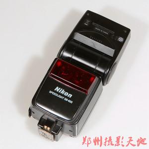 尼康SB-600 单反闪光灯