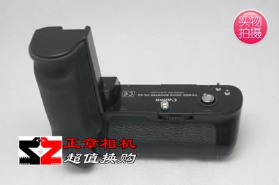 Canon/佳能 PB-E2 EOS IV EOS3用高速AA电池盒手柄