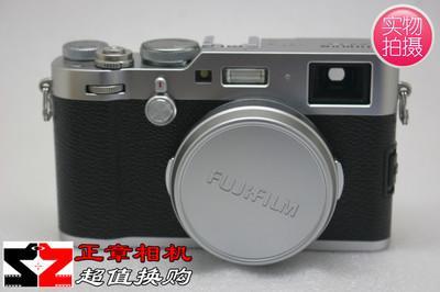 富士X100F x100t X100S X100 复古型数码相机