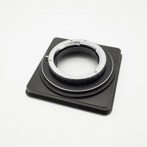 Contax CY -ALPA 康泰时 CY 口镜头 For ALPA 机身 接口