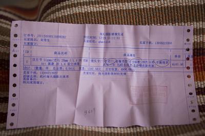 伟德国际1946官网【注册有礼】_适马 35mm f/1.4 DG HSM(A)