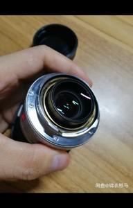 【包顺丰】徕卡 M 35/2 ASPH 6bit 莱卡m 35 2 asph 实用成色