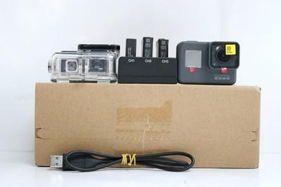 全新GOPRO 5 狗5 水下相机(T000515)【津】