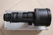 92新 适马 APO AF 500mm f/4.5  佳能口 镜头