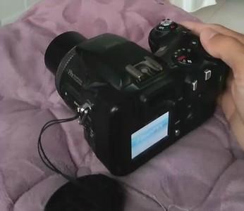 富士 S7000
