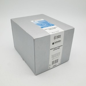Rollei 禄来HY6 AFD Super-Angulon 50/2.8 HFT 全新样品 带包装